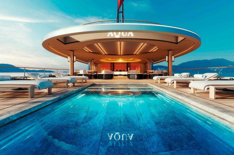 Aqua_-_Sinot_Yacht_Architecture_&_Design_-_2020-02-09_09.56.33