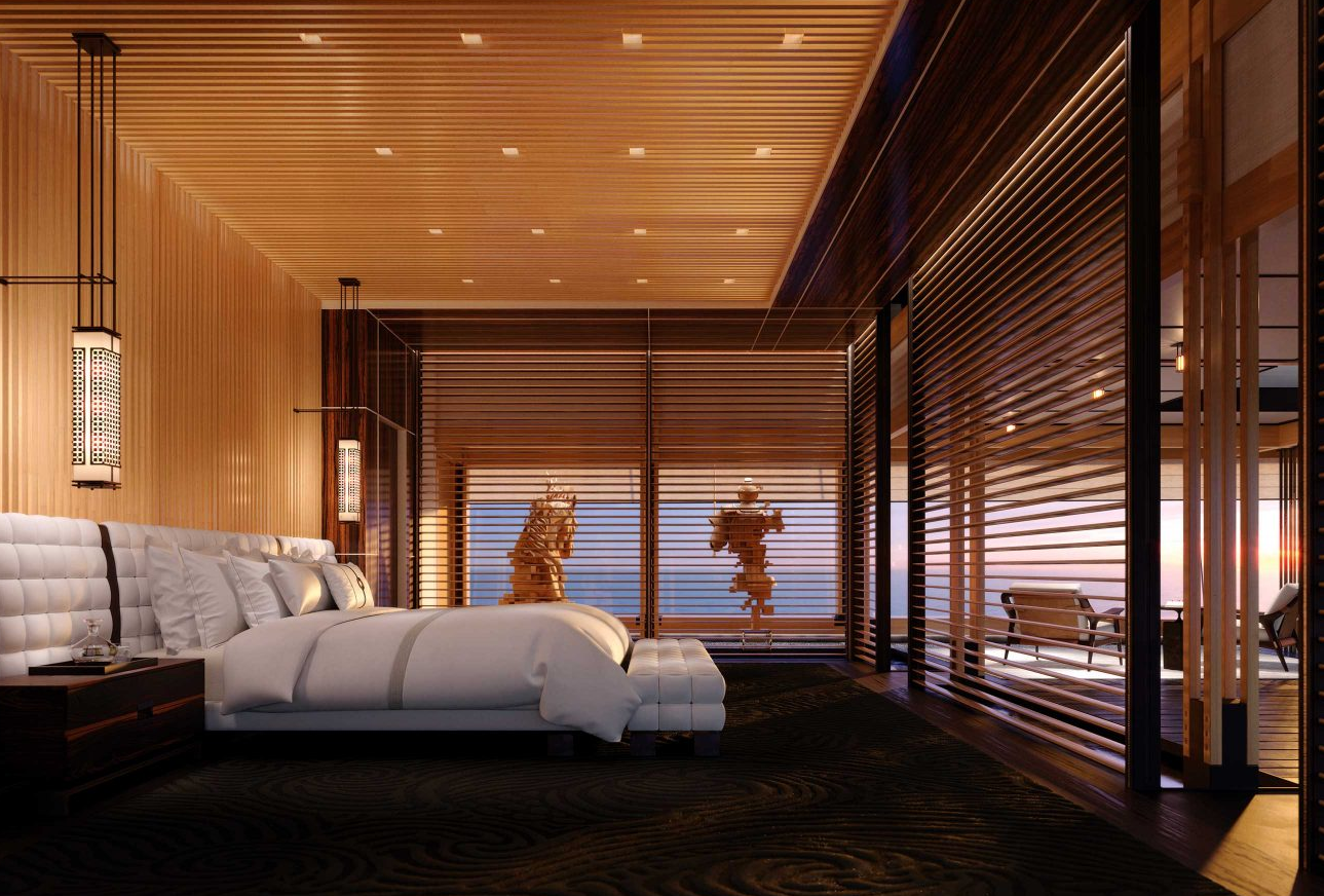 Aqua_-_Sinot_Yacht_Architecture_&_Design_-_2020-02-09_09.57.36