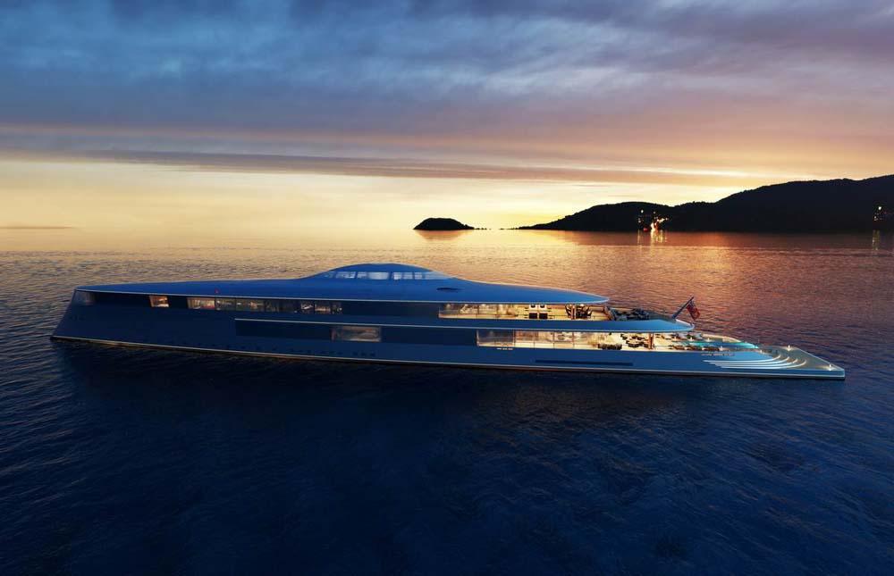 Sinot-Aqua-112m-Hydrogen-Superyacht-5