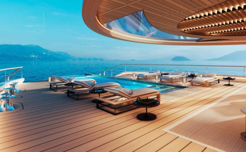 Aqua_-_Sinot_Yacht_Architecture_&_Design_-_2020-02-09_09.58.00
