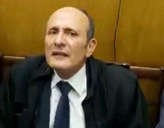 محامى-شهيد-الشهامة