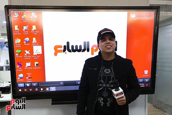 عمر كمال  (1)