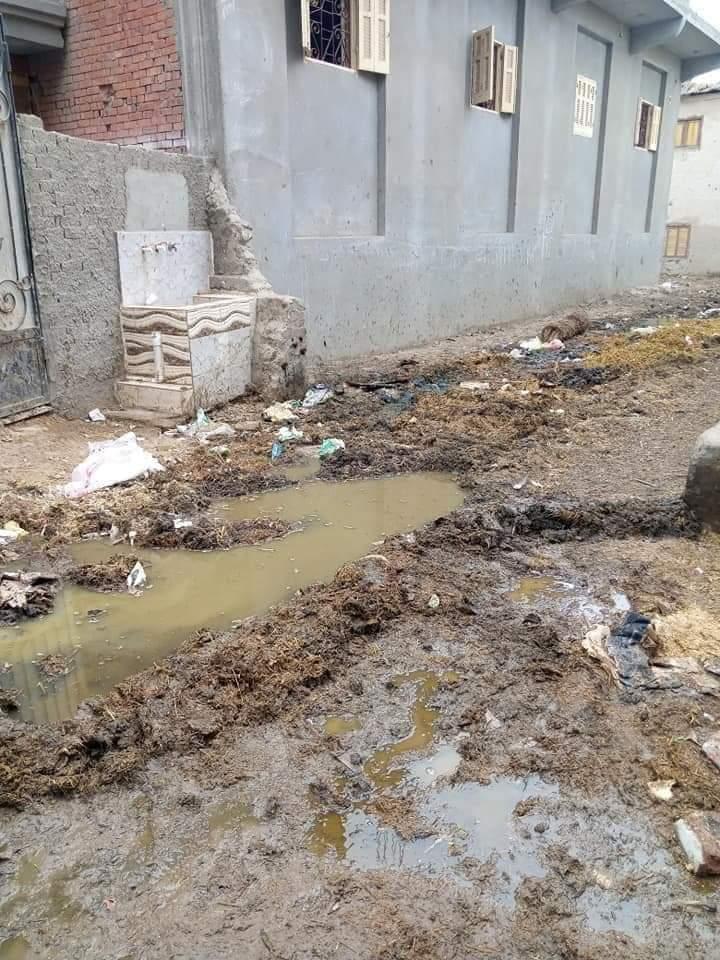 مياه الصرف (2)