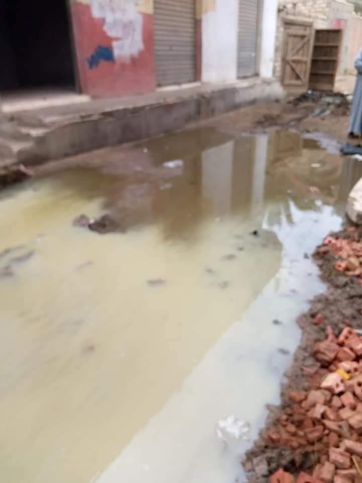 مياه الصرف (1)