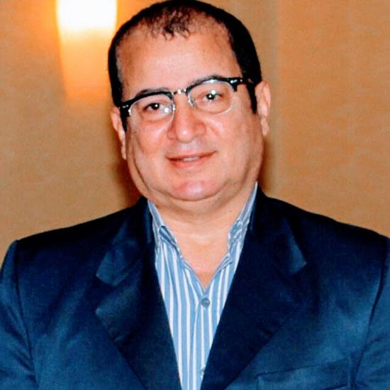 عادل-عبد-العزيز