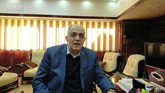 المحاسب-محمد-كمال-مرعي،-رئيس-لجنة-المشروعات-الصغيرة-والمتوسطة-ومتناهية-الصغر-بمجلس-النوائب-،ونائب-دائرة-مركز-المحلة-بمحافظة-الغربية-(2)