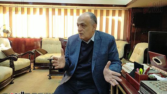 المحاسب-محمد-كمال-مرعي،-رئيس-لجنة-المشروعات-الصغيرة-والمتوسطة-ومتناهية-الصغر-بمجلس-النوائب-،ونائب-دائرة-مركز-المحلة-بمحافظة-الغربية-(1)