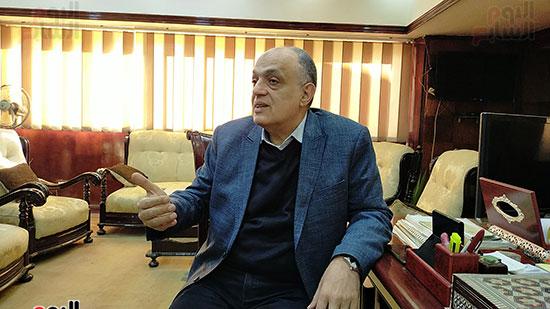 المحاسب-محمد-كمال-مرعي،-رئيس-لجنة-المشروعات-الصغيرة-والمتوسطة-ومتناهية-الصغر-بمجلس-النوائب-،ونائب-دائرة-مركز-المحلة-بمحافظة-الغربية-(3)