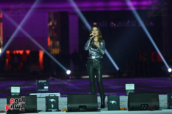 نانسي عجرم (15)