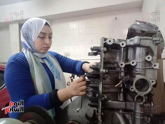 ريهام-مهندس-ضمان--(56)