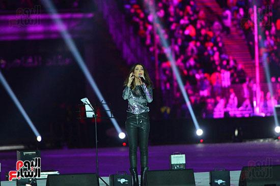 نانسي عجرم (11)