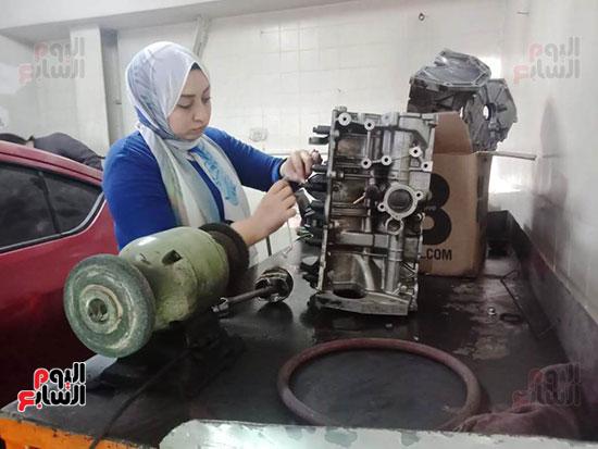 ريهام-مهندس-ضمان--(54)