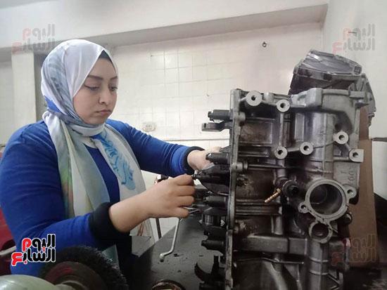 ريهام-مهندس-ضمان--(20)