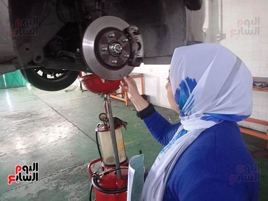 ريهام-مهندس-ضمان--(1)