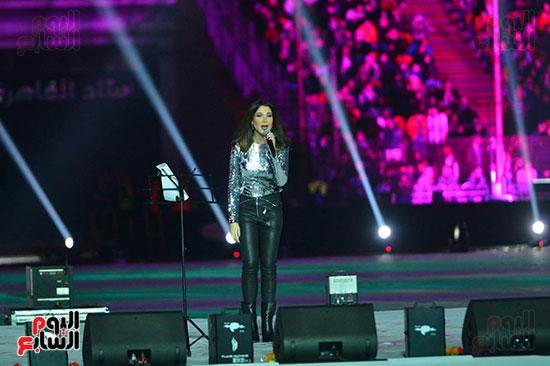 نانسي عجرم (5)