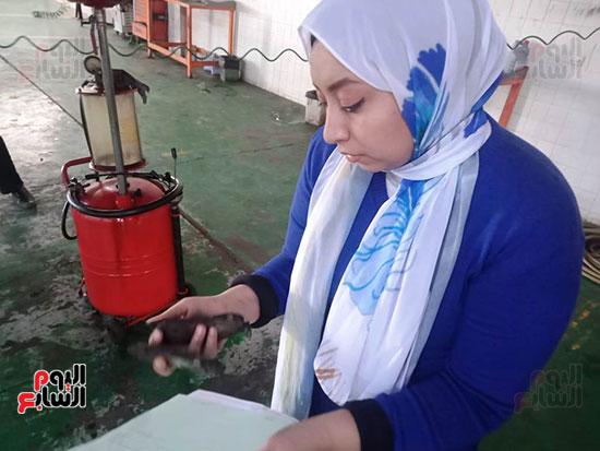 ريهام-مهندس-ضمان--(32)