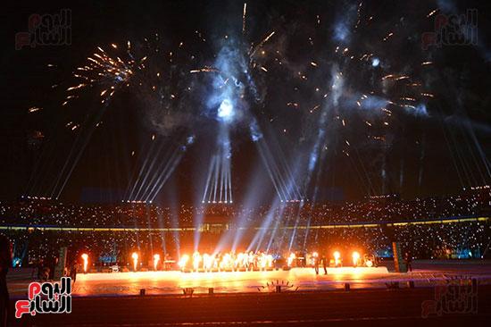 حفل عيد الحب  بهاء سلطان (40)