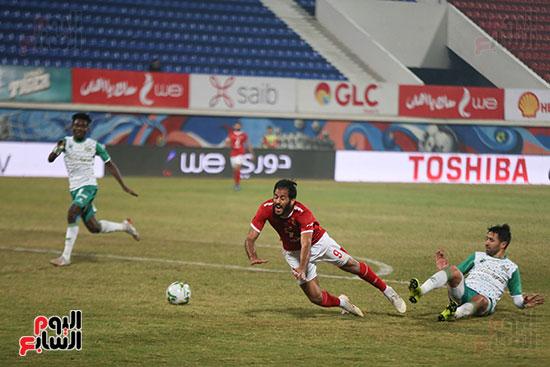 سقوط مروان محسن
