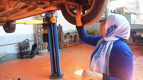ريهام-مهندس-ضمان--(45)