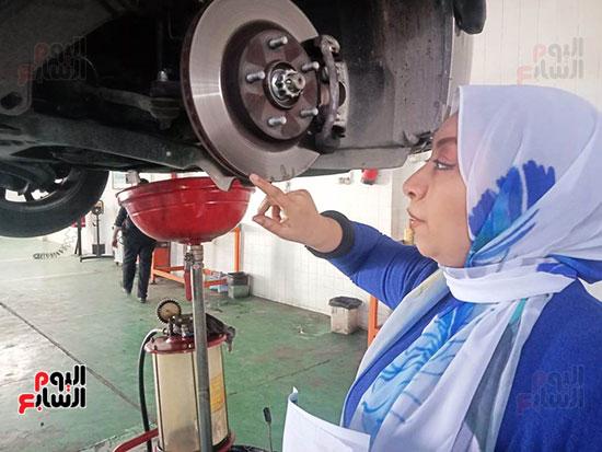 ريهام-مهندس-ضمان--(41)