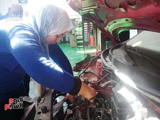 ريهام-مهندس-ضمان--(55)