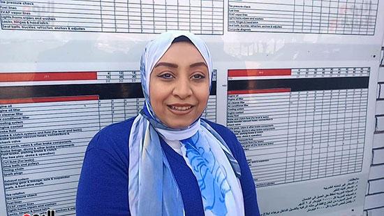 ريهام-مهندس-ضمان--(51)