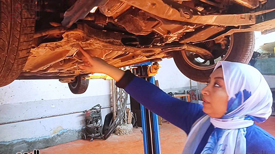 ريهام-مهندس-ضمان--(63)