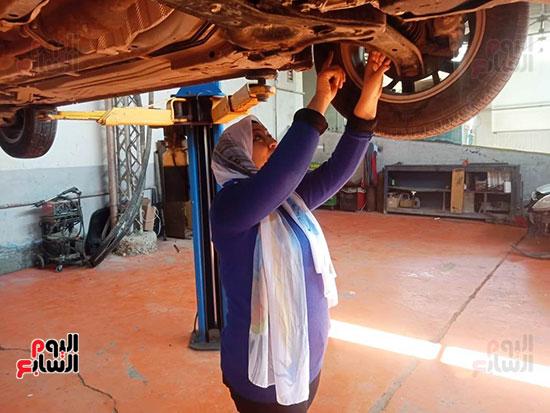 ريهام-مهندس-ضمان--(39)