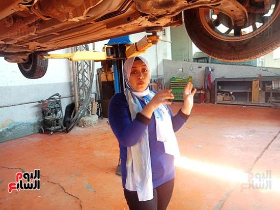 ريهام-مهندس-ضمان--(25)