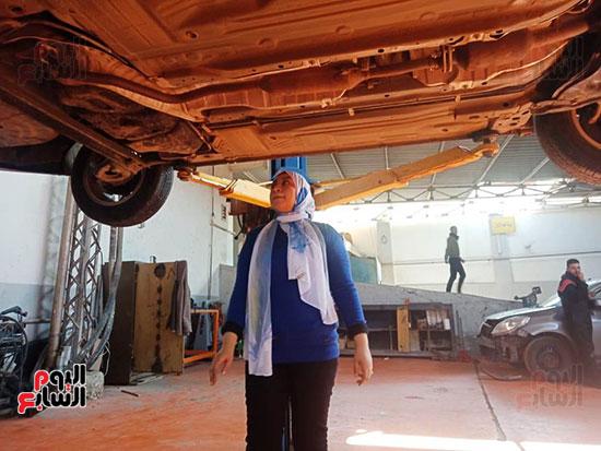 ريهام-مهندس-ضمان--(24)