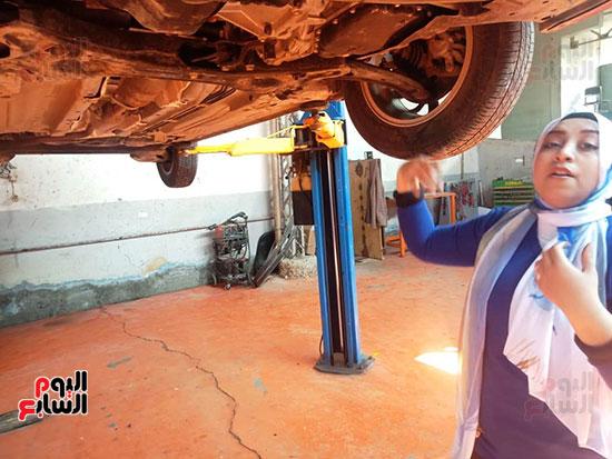 ريهام-مهندس-ضمان--(28)