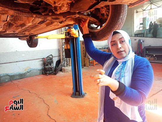 ريهام-مهندس-ضمان--(47)