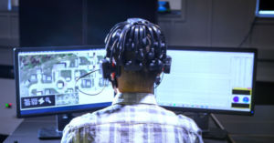 darpa-gamer-brainwaves-train-killer-robots-768x403-300x157