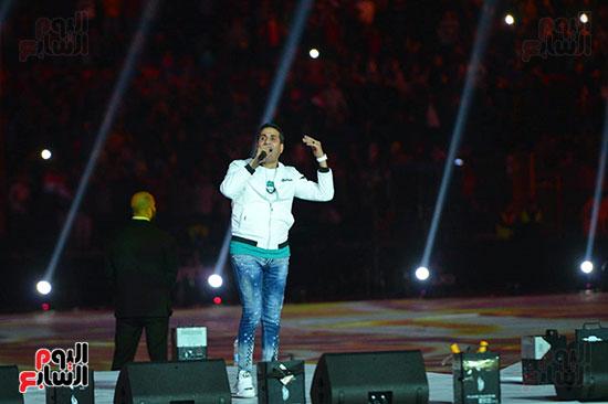 أحمد شيبة  (9)