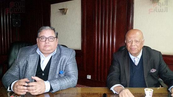 د-طارق-عكاشة-خلال-المؤتمر
