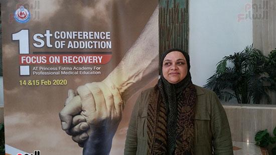 المؤتمر-الأول-لـعلاج-الإدمان-(2)