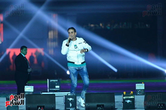أحمد شيبة  (2)