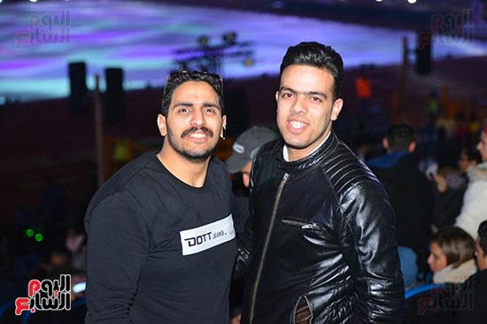 أحمد شيبة  (18)