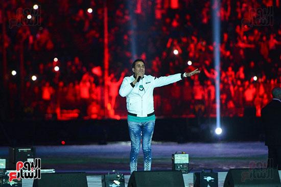 أحمد شيبة  (6)