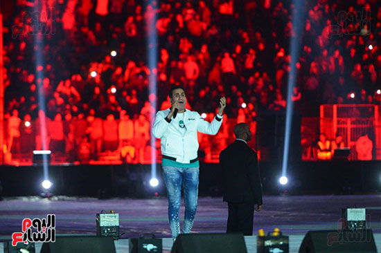 أحمد شيبة  (8)