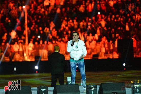 أحمد شيبة  (7)
