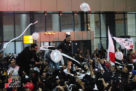 حماس مصطفى محمد