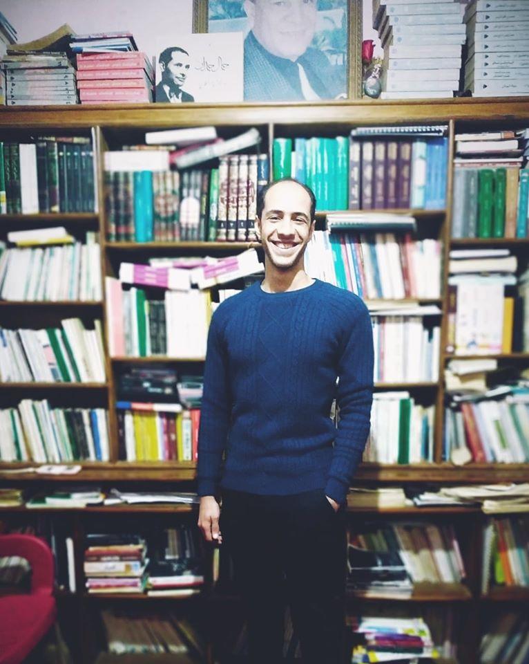 مكتبات القراء (3)