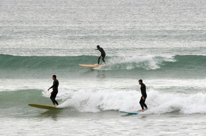 121-095137-surfing-green-sport-south-africa-3