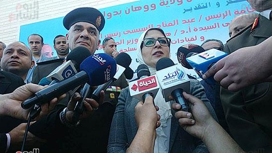 المصريين-العائدين-من-الصين-(11)