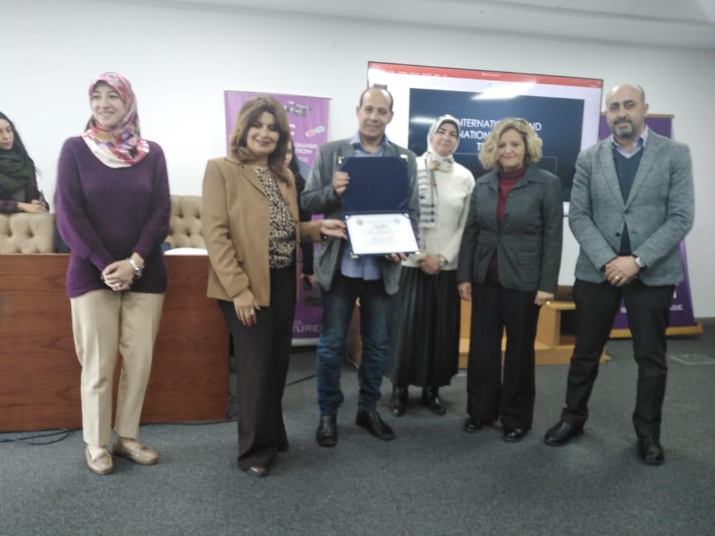 الكاتب الصحفى كريم عبد السلام (2)
