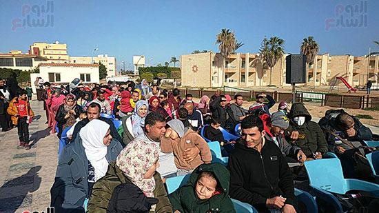 المصريين-العائدين-من-الصين-(3)