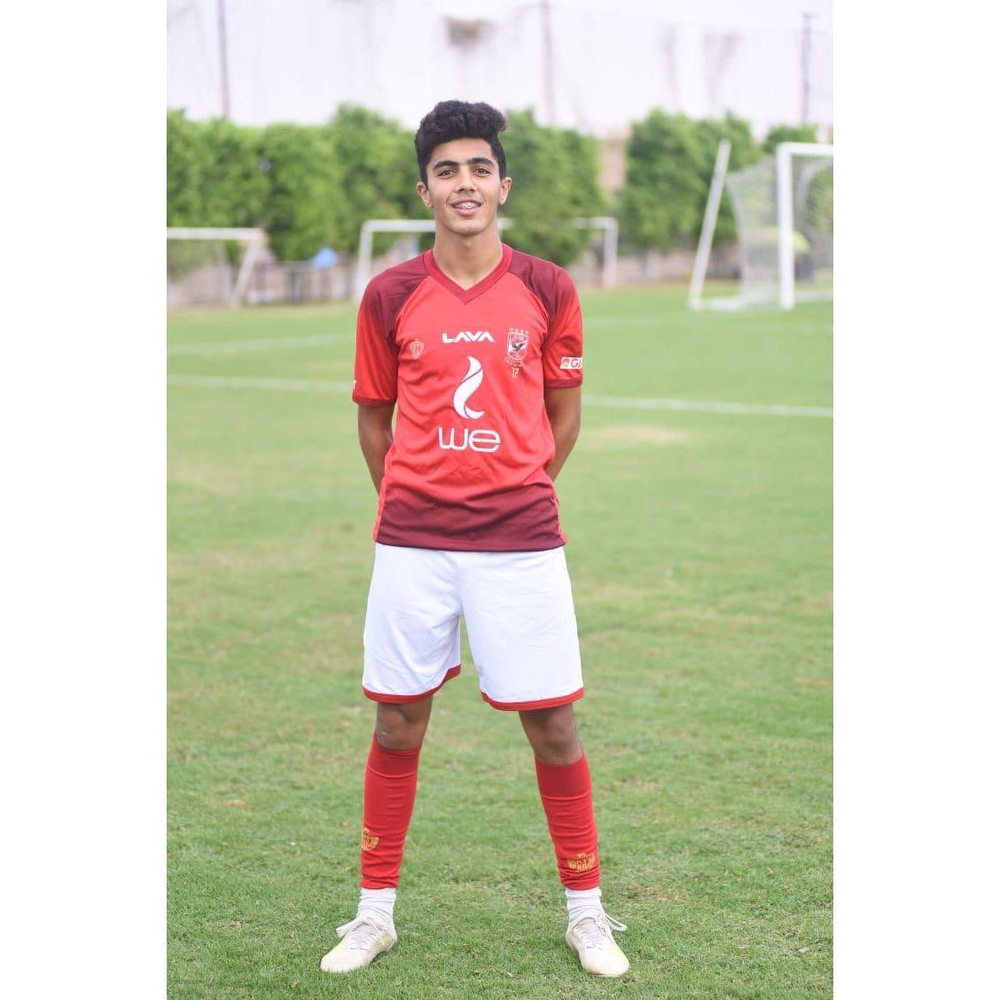 هادي محمد عمارة