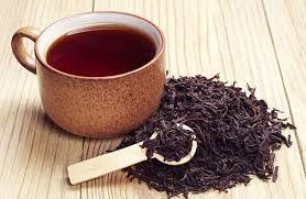 اضرار الشاي الاسود