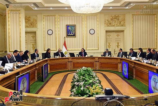 اللجنة الوزارية الاقتصادية (3)
